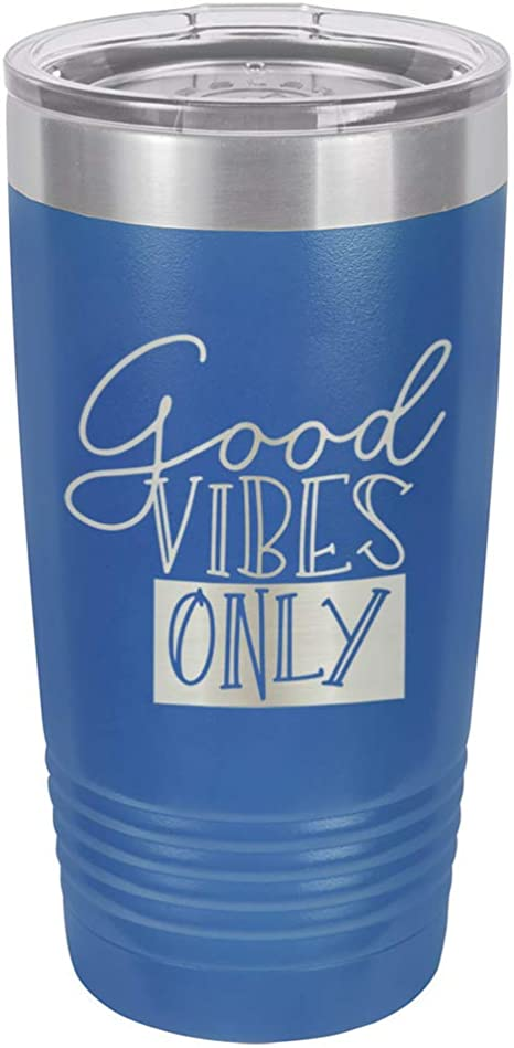 Gift Idea Christmas Gift Good Vibes Only Candle Funny Candle Birthday Gift Housewarming Gift Friend Gift Funny Gift