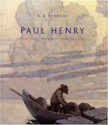 Paul Henry: Paintings, Drawings and Illustrations