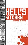 Hell's Kitchen, Chris Niles, 1888451211
