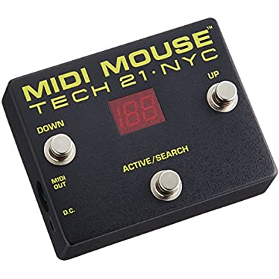 tech-21-mm1-midi-mouse