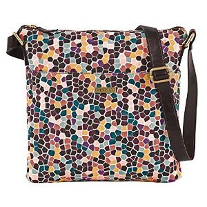 gemma-explorer-cotton-crossbody-messenger-bag-with-slip-zip-pockets-and-adjustable-straps-1125-x-125
