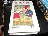 Gnomes [VHS]