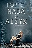 Nada and Aisyx (Neuripra Book 5)