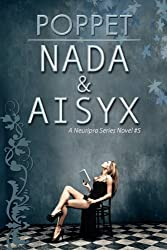Nada and Aisyx (Neuripra Book 5)