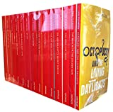 img - for James Bond 007 Thriller Collection 14 Books Bundle (Casino Royal, Live And Let Die, Moon Raker, Diamonds Are Forever, From Russia With Love, Dr No, Gold Finger, For Your Eyes Only.. book / textbook / text book