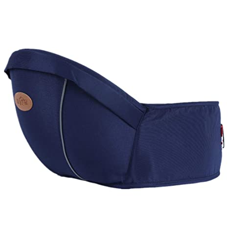 Porte-bébé ergonomique Hipseat, siège de tabouret de taille pour  transporter les tout- a025d68820e