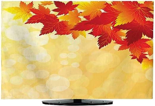 Envase de Aceite CoverEngine TV para Interiores en Carteles 30/32 ...