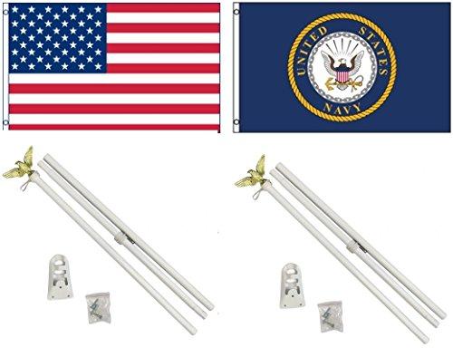 navy seal kit - 5