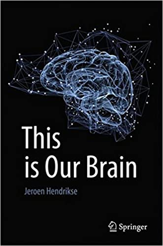 Book This is Our Brain