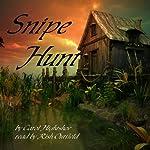 Snipe Hunt | Carol Hightshoe