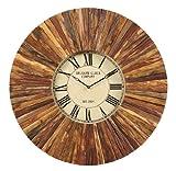 Cheap Cooper Classics 4932 Chatham Clock
