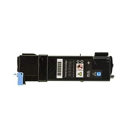 Cartucho de tóner compatible con Epson C2900 para impresora ...