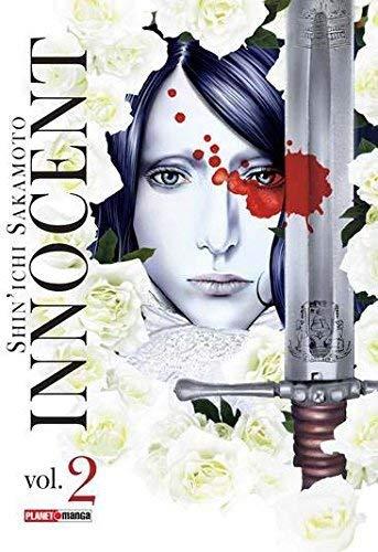 Innocent - Volume 2