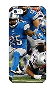 Ideal JoelNR Case For Samsung Note 2 Cover(detroit Lions ), Protective Stylish Case