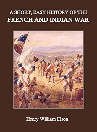 a brief history of the french Written for today's undergraduates, this up-to-date survey of the french  revolution and napoleonic era offers a concise alternative to the longer texts  geared to.