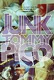 #8: Junk