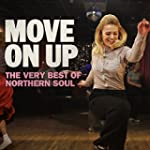 Move On Up: The Very Best Of Northern...