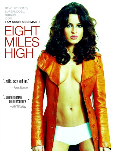Eight Miles High (English Subtitled)