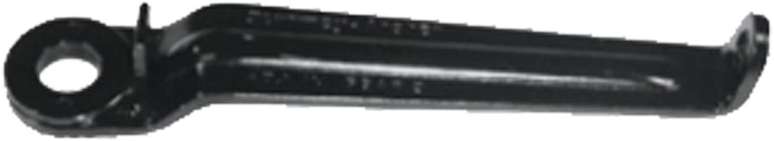 STURMEY ARCHER HSJ-905 FULCRUM LEVER W// LOCATING WASHER