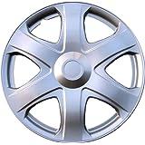 Drive Accessories KT-1019-16S/L, Toyota Matrix, 16