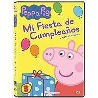 Peppa Pig - Volumen 3 [DVD]
