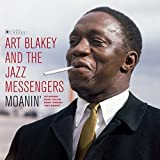 Art Blakey and the Jazz Messengers Moanin