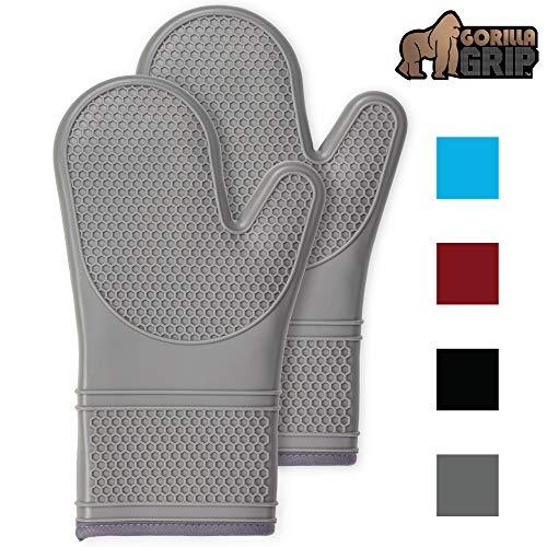 Gorilla Grip Silicone Professional Resistant product image