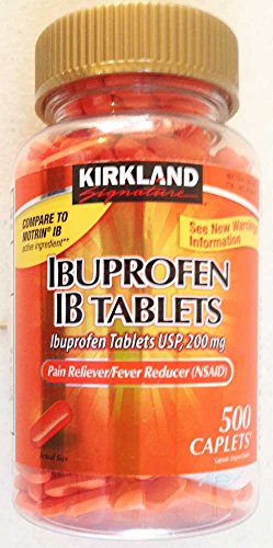 kirkland-signature-ibuprofen-ib-tablets-usp-200mg-nsaid-easy-swallow-caplets-500-caplets