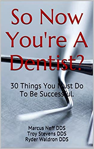 Dentistry | All book download!