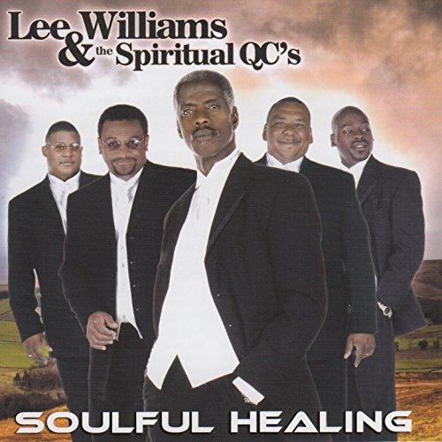 Soulful Healing - Lee Williams Gospel Music