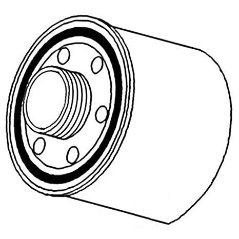 Kubotum L275