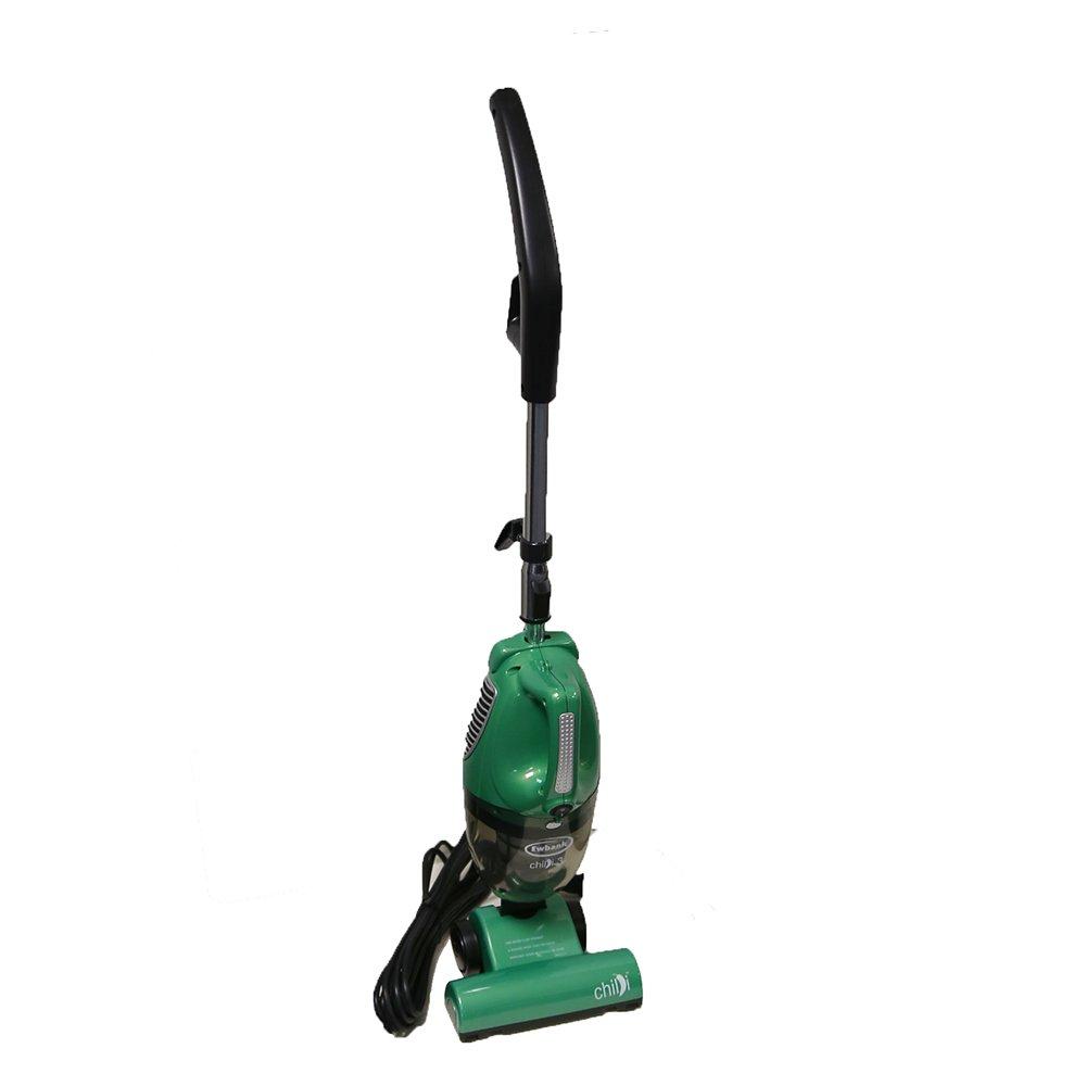 Ewbank Chilli 3 Cyclonic Handheld/Stick Vacuum - Green/Vacuum Cleaner