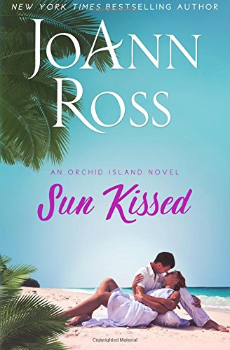 Sun Kissed   (Volume 1), Ross, JoAnn