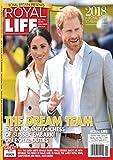Kindle Store : Royal Life Magazine - US Edition