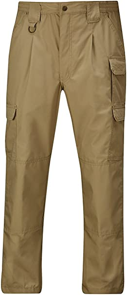 Sub Level Cargo Pants Winter Collection Men