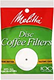 Melitta-Coffee-Filters-for-Percolators