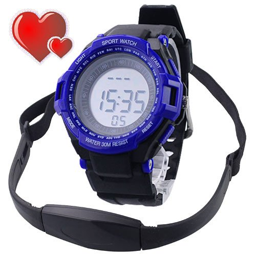 fashion-digital-wireless-heart-rate-pulse-monitor-sports-fitness-led-watch-wristwatches-chest-strap-