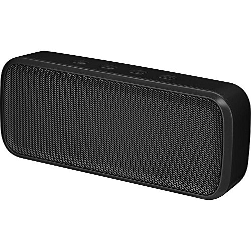 Insignia Portable Bluetooth Stereo Speaker