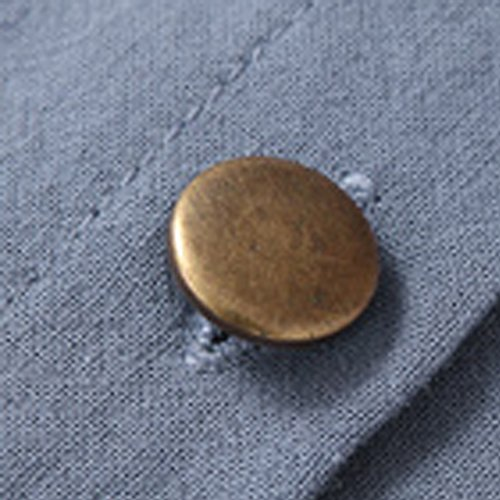 Pezzi Fata Estivi Gray S Maglia Abiti Gonne In Due A Yananhome color Gray Nuovi Size qtzT65