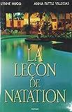 img - for La Lecon De Natation book / textbook / text book
