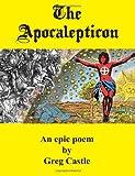 The Apocalepticon, Greg Castle, 0557605164