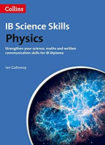 Physics (Science Skills)