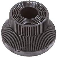 Teka C3C (TL1 62 / 92) - Filtro