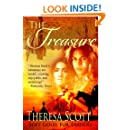 The Treasure (Soft Gold: Fur Traders Book 2)