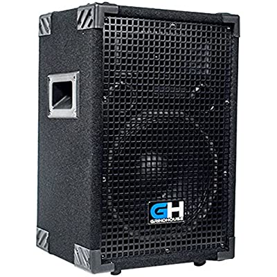 grindhouse-speakers-gh10l-passive