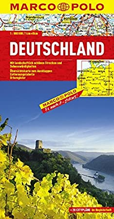 marco-polo-lnderkarte-deutschland-1-800-000