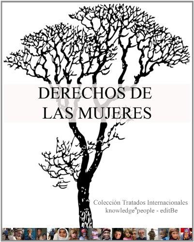 Descargar Libro Derechos De La Mujer Knowledge⁴people