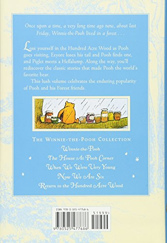 Winnie-the-Pooh-Deluxe-Edition