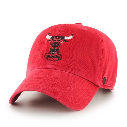 Miami Heat Hat - 8