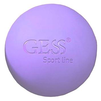 Lacrosse - Pelota para masaje de puntos de activación ...